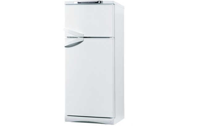 Остывший отвар процедить и хранить в холодильнике