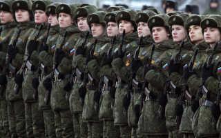 Берут ли в армию с панкреатитом?