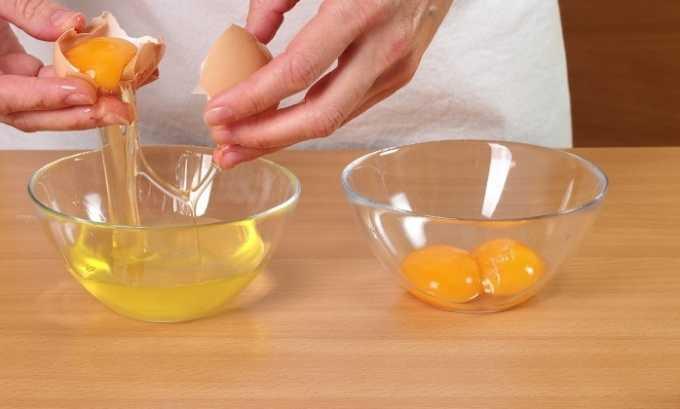 Натуральный зефир состоит из полезных при панкреатите веществ. К примеру, белка, который помогает устранить воспаление органа и восстановить его функционирование