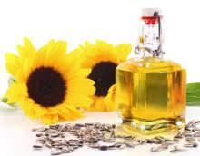 Можно ли подсолнечное масло при панкреатите?