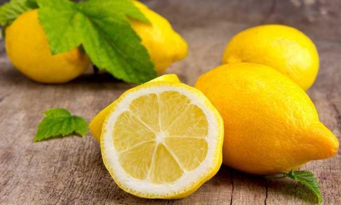 Полному исключению из рациона человека, страдающего воспалением в поджелудочной железе в острой фазе, подлежат компоты из лимона