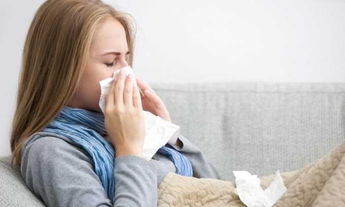 Кроме этого, кефир помогает укрепить иммунную систему