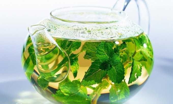 При реактивном панкреатите рекомендуются средства, содержащие в своем составе такие травы, как зверобой, пустырник, мята, валериана и девясил