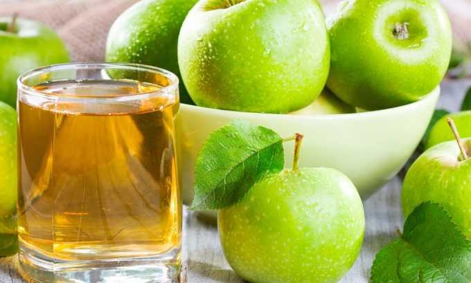Можно ли гранатовый сок при панкреатите?