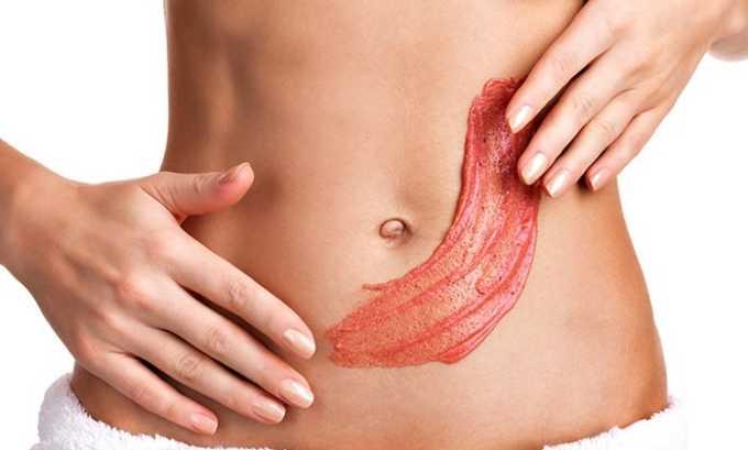 Пациентам с хроническим воспалением поджелудочной железы рекомендуют грязелечение. Грязевые аппликации делают на живот в области левого подреберья