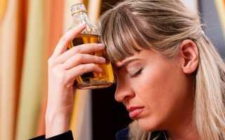 Как развивается и лечится алкогольный панкреатит?