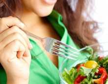 Какая диета эффективна при обострении хронического панкреатита?
