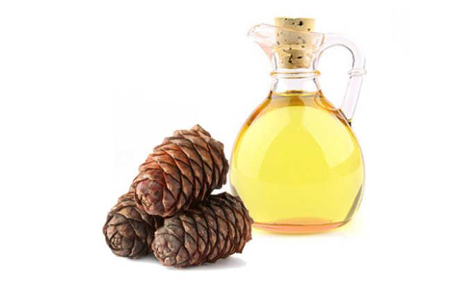 Оливковое масло при панкреатите: подсолнечное масло при панкреатите