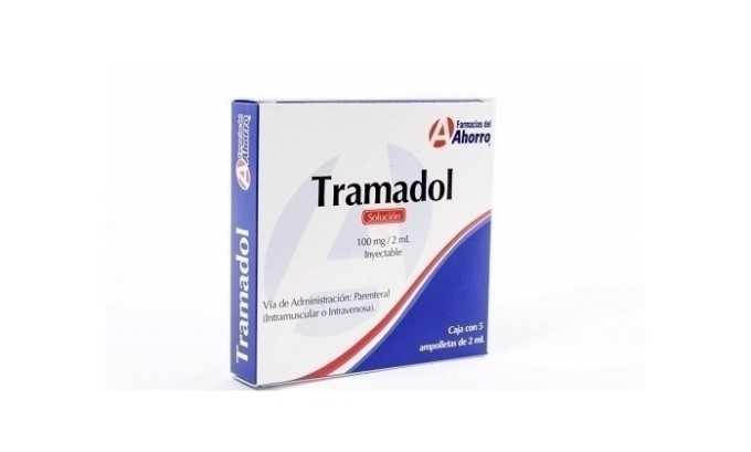 При интенсивных болях назначают сильные анальгетики, в том числе наркотические. К препаратам такого типа относится Трамадол