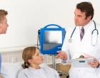 Рекомендации по лечению острого панкреатита