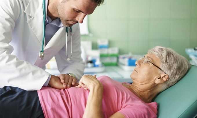 Своевременно лечить заболевания, особенно патологии ЖКТ