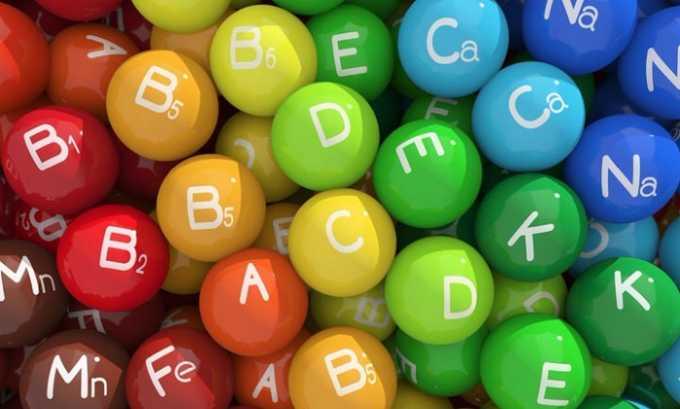 Сыр является источником большого количества витаминов: А, С, D, Е, Н, группы В