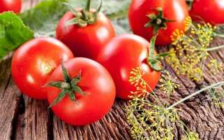 Можно ли помидоры при панкреатите?