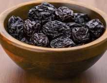 Можно или нет чернослив при панкреатите?