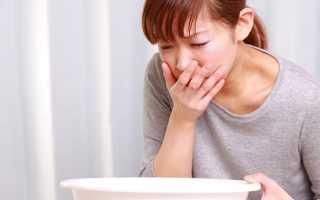 Очевидные симптомы панкреатита у женщин