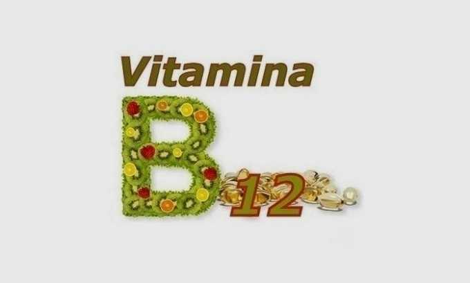 Сода улучшает усвоение витамина В, который необходим для нормального функционирования поджелудочной железы