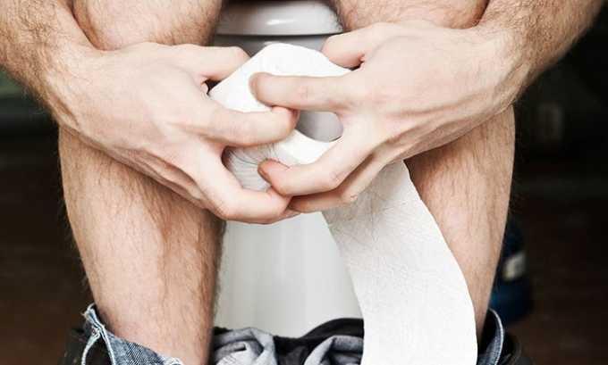 Употребление семечек тыквы поможет решить проблему нарушений стула при панкреатите (хронические запоры или диареи)