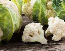 Можно ли цветную капусту при панкреатите?