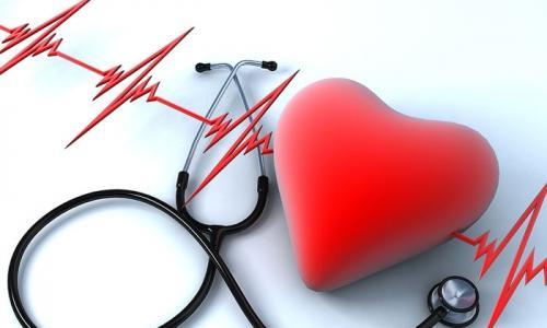 К частым органным осложнениям, наблюдающимся при дисфункции поджелудочной железы, относится кардит
