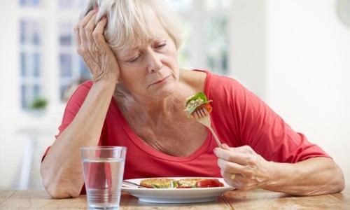Чаще всего боли возникают после еды и длятся продолжительное время