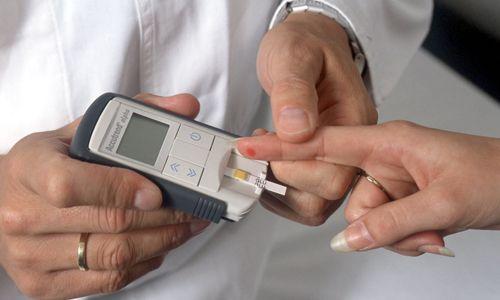 К тяжелым последствиям некроза тканей поджелудочной железы относится сахарный диабет