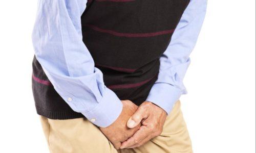 Появление привкуса во рту у мужчин может быть связано, так же как и у женщин, с заболеваниями, локализующимися в области малого таза
