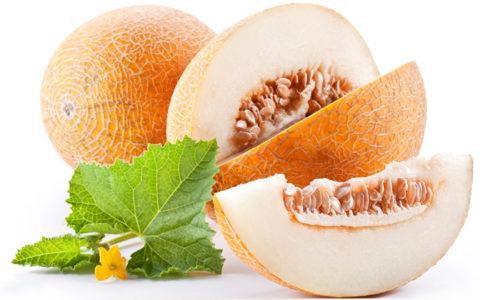 Многие любят сочные и ароматные дыни, ведь если ежедневно есть мякоть фрукта, удастся забыть об авитаминозе