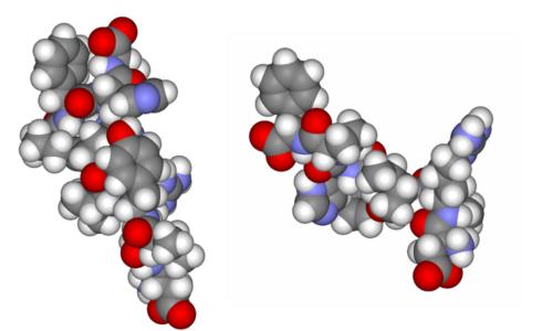 Ферменты при панкреатите обязательно включают в комплексную схему лечения заболевания, поскольку с их помощью можно снизить нагрузку на поджелудочную железу