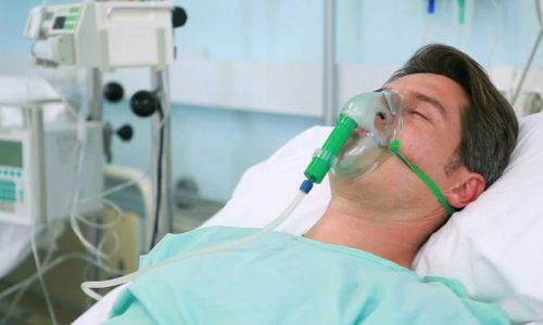 Капельницы показаны при остром панкреатите и обострении заболевания хронического вида