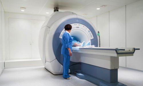 После лечения панкреонекрозом рекомендуется каждые 6 месяцев проходить МРТ обследование