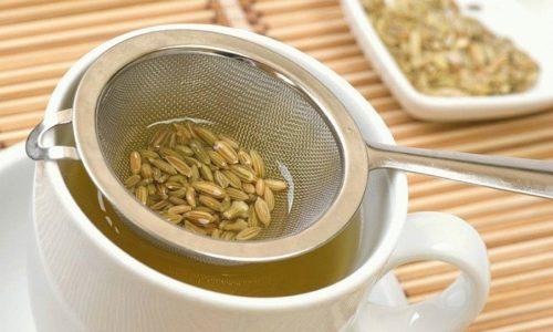 Настой семян укропа при панкреатите принимают после еды как желчегонное средство
