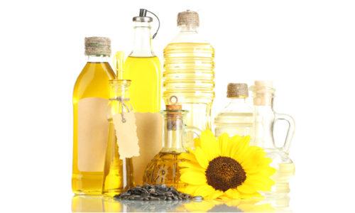 Подсолнечное масло при панкреатите допускается вводить в рацион, но при этом надо будет обязательно соблюдать некоторые рекомендации