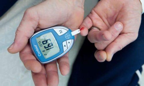 Пациентам с панкреатитом в хронической форме и сахарным диабетом следует употреблять такое молоко с осторожностью, так как оно содержит лактозу