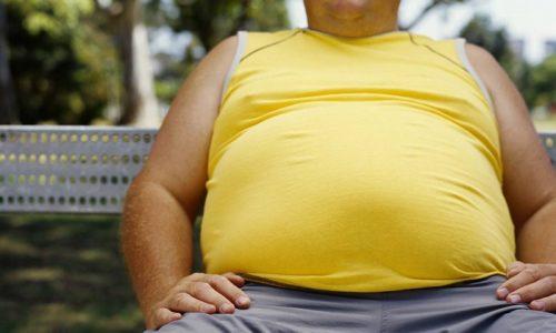 Метеоризм - причина нарушения процесса переваривания пищи
