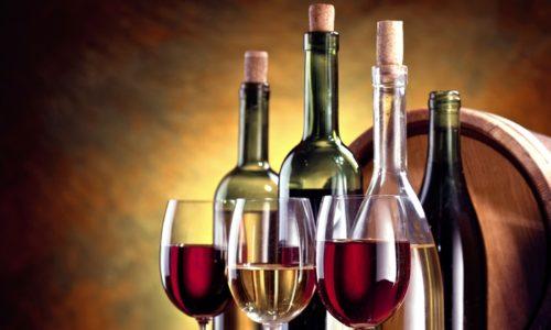 Первым в списке запрещенных после приступа панкреатита продуктом является алкоголь