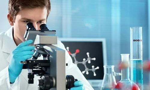 В медицинской практике для диагностики хронического панкреатита используются доступные лабораторные тесты