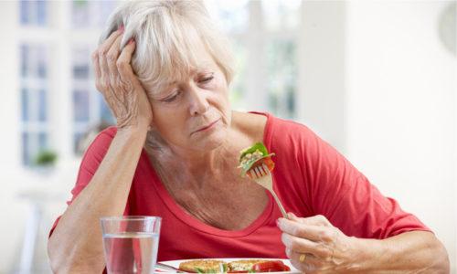 Огурцы обладают целым рядом полезных свойств, такие как: стимулируют аппетит и хорошо утоляют чувство голода