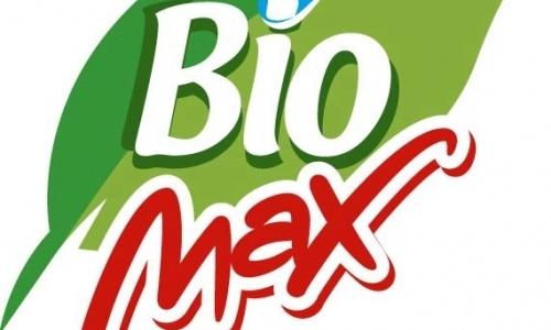 Достаточно популярным сегодня является кефир марки «BioMax»