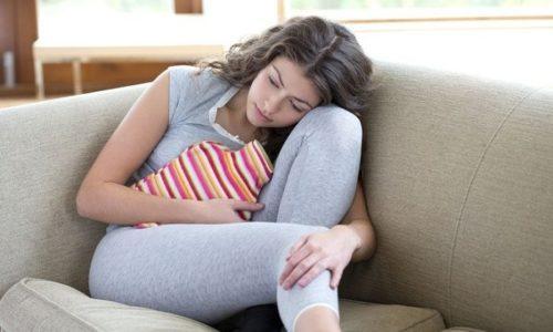 Одновременное течение панкреатита и гастрита может привести к резкому ухудшению здоровья
