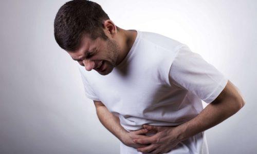Диета при остром панкреатите у детей