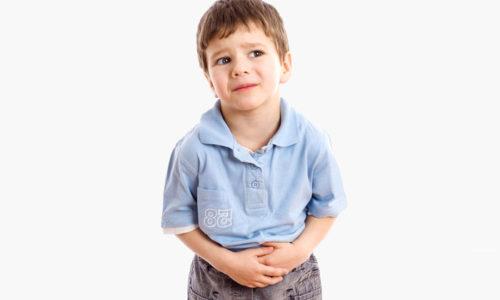 Дети, которые часто и длительно принимают какие-либо медицинские препараты, тоже подвержены панкреатическим приступам