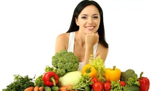 Диетическое питание 5а представляет собой строгую вариацию лечебного стола 5. Она назначается людям с острой формой холецистита, гепатита или панкреатита, вызванного указанными болезнями
