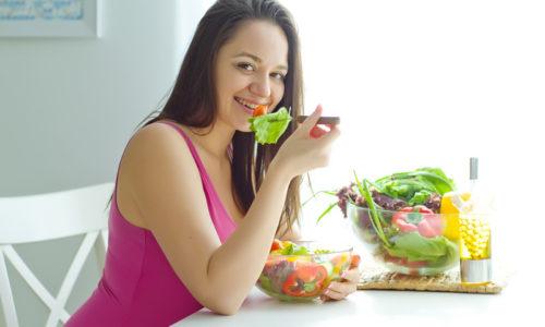 Главная задача диеты заключается в том, чтобы исключить из рациона те продукты, переваривание которых требует большого количества фермента и вызывает напряженную работу воспаленного органа