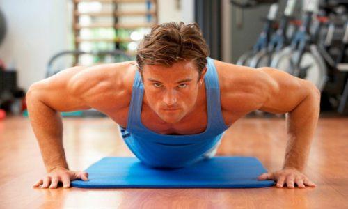 Спорт при панкреатите способен помочь больному в борьбе с воспалительными процессами в поджелудочной железе или же ухудшить состояние пациента