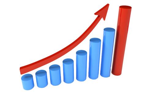 За последние годы количество больных билиарным панкреатитом возросло примерно в 2 раза