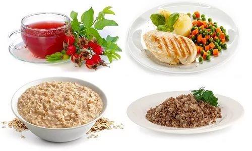 Диетическое питание при панкреатите должно быть щадящим для пищеварительного тракта больного, но содержать необходимое количество жиров, белков и углеводов