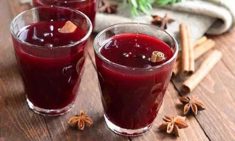 В период обострения панкреатита больным полезно пить кисель