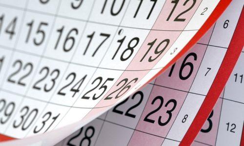 Профилактический курс должен повторятся дважды в год и длиться от 20 до 25 дней