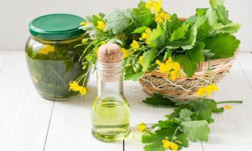Чаще всего в травяной сбор входит несколько компонентов, которые взаимно усиливают лечебное действие друг друга и оказывают оздоравливающее действие на организм