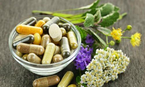 Часто врачи советуют тем, кто страдает панкреатитом, сбор номер 213, который рекомендует Фармакологический комитет здравоохранения России